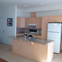Condo for Rent West Island - DDO new - Fairview - 4 1/2 Watch|Sh