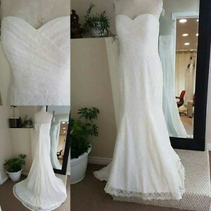 buy $sell wedding gowns