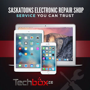 iPad and iPhone Screen repair and more!  * Guaranteed Services *