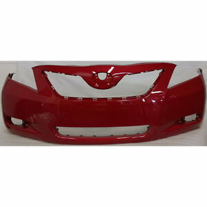 HUNDREDS OF NEW ACURA BUMPERS London Ontario image 7