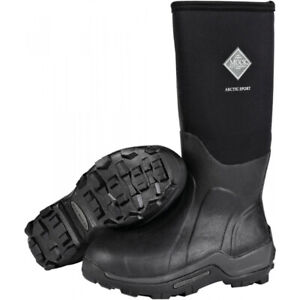 f99494b90ed Muck Boots | Kijiji in Alberta. - Buy, Sell & Save with Canada's #1 ...