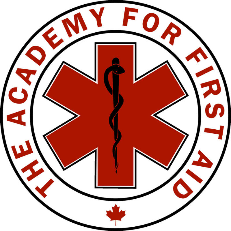 Canadian Red Cross First Aid And Cpr Courses In Toronto Promo