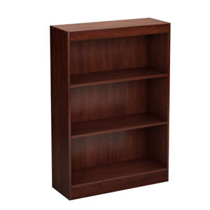 Home or office shelves - ONLY $45 - SAVE 50%!!