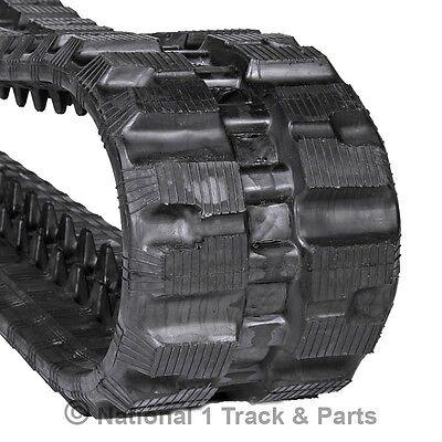 Mustang Mtl16 Rubber Tracks Mtl316 Skid Steer Loader C Lug Size 320x86x52