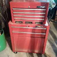 tool storage 6 drawer