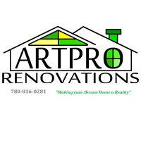 Best Price on Flooring Install in Red Deer!