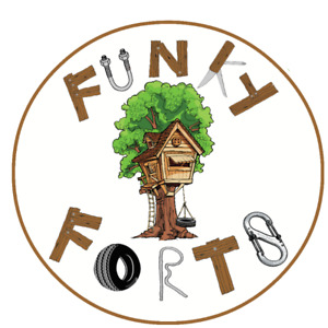 FUNKY FORTS CONSTRUCTION AND TREE SERVICE - FREE ESTIMATES