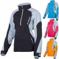 Ladies KLIM cascade pants and pullover