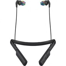 Method Wireless In-Ear Black Swirl