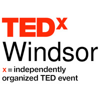 Volunteers needed for TEDxWindsor - ideas worth spreading