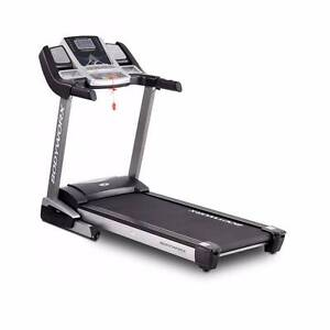 BRAND NEW BODYWORX SEATTLE L3 TREADMILL. Malaga Swan Area Preview