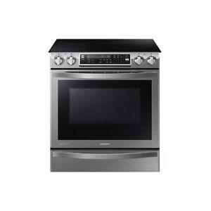 CHEAP 5 PC Appliance pkg, Fridge,Stove,Dishwasher,Wshr,Dryer