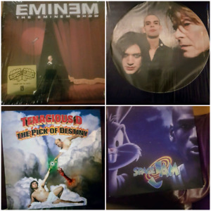 Records (Vinyl) for sale