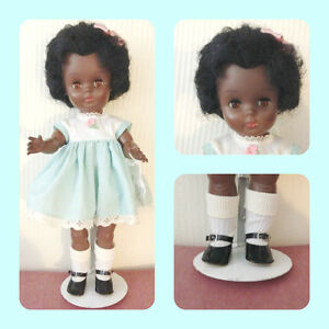 Dee and Cee Toddler Doll circa 1960's