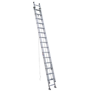 Ladder 16ft to 32ft extension