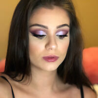 PROFESSIONAL MAKEUP ARTIST | PROM SPECIAL