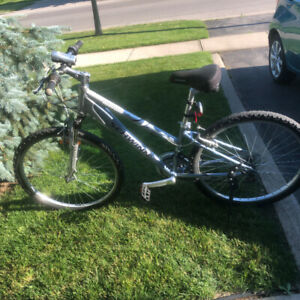 3d5fc995e76 Schwinn Hybrid Bike | New and Used Bikes for Sale Near Me in Ontario ...