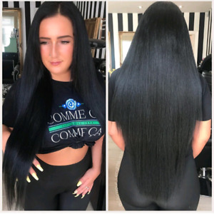 Wigs weave frontal install closure instsll