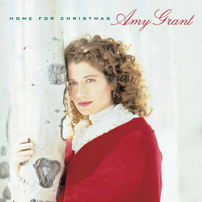 Amy Grant • Home For Christmas 12