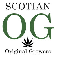 Cannabis Growers Wanted