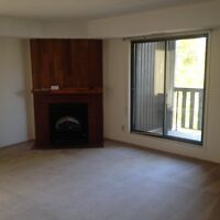 3 Bedroom Forest Grove on East Side close to Bus Stop and U of S