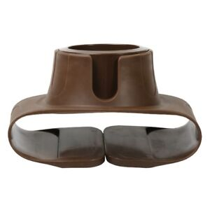 Regal Home & Gifts Brand New Sofa Armrest Cup Holder