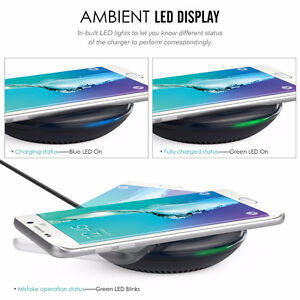 Samsung 32gb S7 Edge with LOTS of accessories Cornwall Ontario image 3