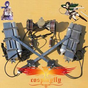 Attack-On-Titan-Shingeki-no-Kyojin-Sword-Cosplay-Prop