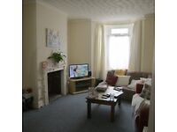 St George. Spacious 2 double bed terrace ho. close to park and all amenities