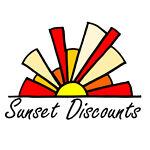sunset_discounts