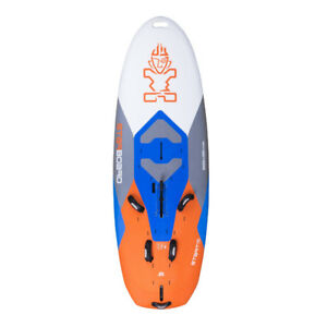 Starboard Start Windsurf Board