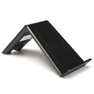 Wireless Charger & Holder For Samsung LG Nokia - Itian A6 QI - B
