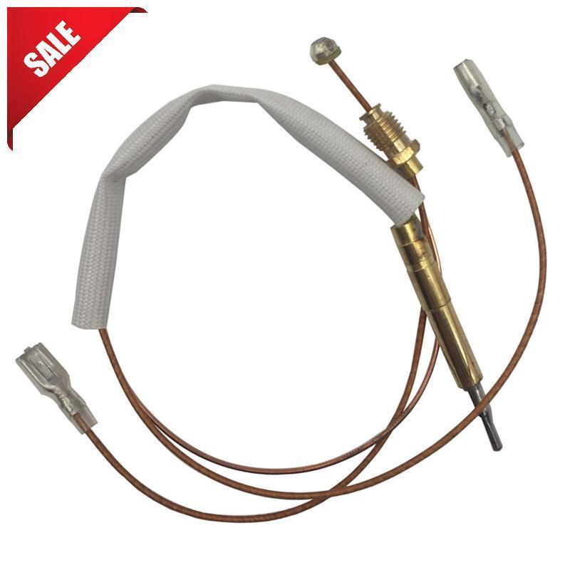 Meter Star Outdoor Patio Heater Gas Thermocouple Wire Senor