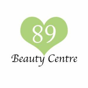 89 Beauty Centre Eastwood Ryde Area Preview