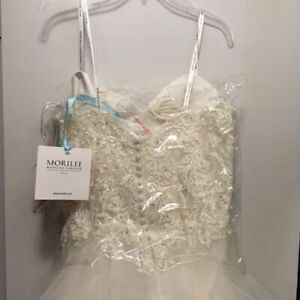 REDUCED Brand New Mori Lee wedding dress*never worn*