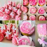 Custom cakes and Deserts