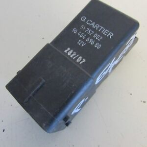 Rele-357911253-51252002-Peugeot-Expert-Mk2-06-16-20391-20G-1-B-5