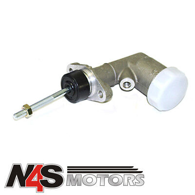 LAND ROVER DEFENDER 1983 TO 2006 CLUTCH MASTER CYLINDER. PART STC500100