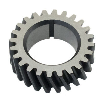T20094 Crankshaft Gear For John Deere 1020 1030 2020 Tractors