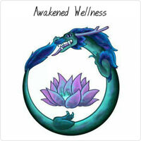 Wellness Services- Massage, Reiki, Natural Spa Treament Oromocto