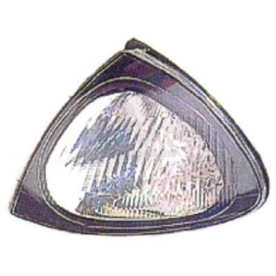 Frontblinker links für TOYOTA AVENSIS T22 9//97-6//00 Blinker