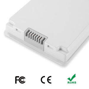 """New Replacement Battery for 13"""" Apple Macbook  A1185 / A1181"""