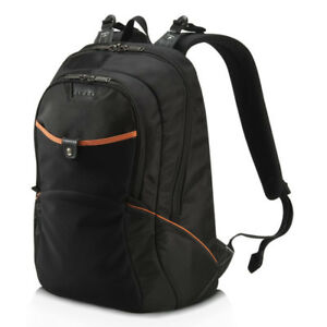 "Everki Glide 17"" Laptop Backpack."