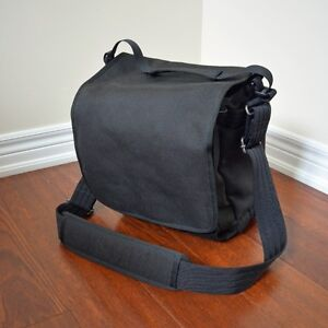 ThinkTank Retrospective 20 Camera Bag