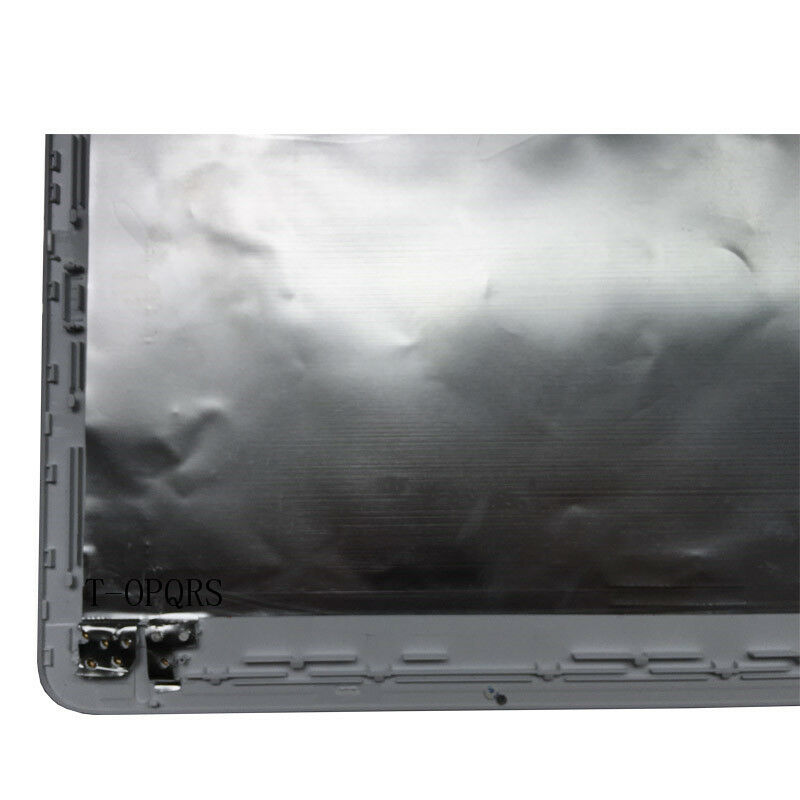 For SONY VAIO SVP132A1CL SVP132A1CW SVP13217SCS SVP1321B4E LCD back cover