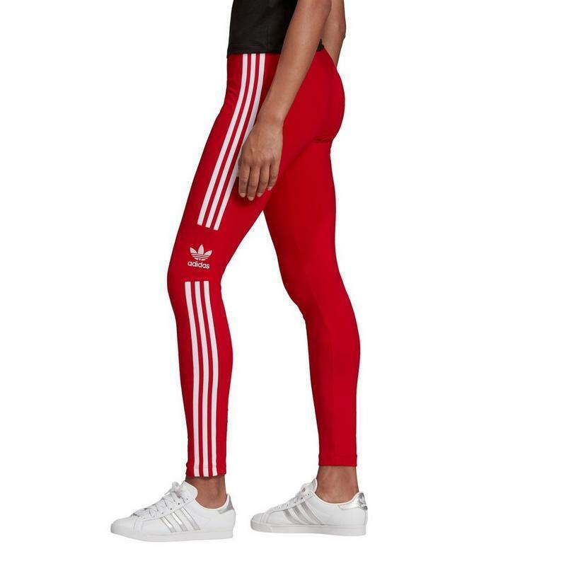 NIB Women's adidas workout apparel Running Tights Last once