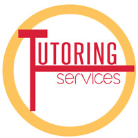 Tutoring Services for High School Students (Tutor)