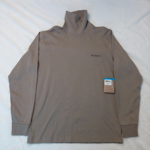 Columbia Long Sleeve, Lacoste Polo Shirt, Columbia Fleece