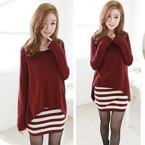 Korean Fashion Women Ebay