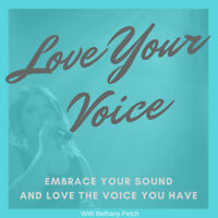 Voice and Music Lessons in Kelowna